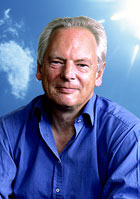 Francis Maude - Shadow Minister for the Cabinet Office