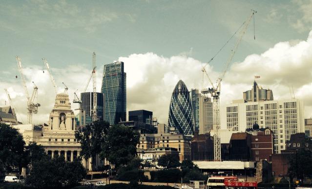 london-773357_1920