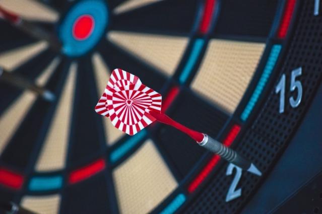 dart-board-933118_1920