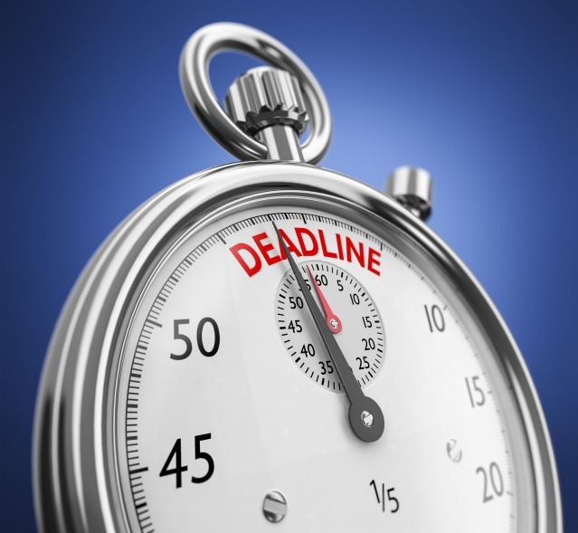 deadline-stopwatch-2636259_1920